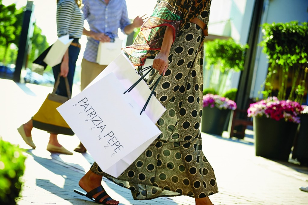 Chic Outlet Photos_6438
